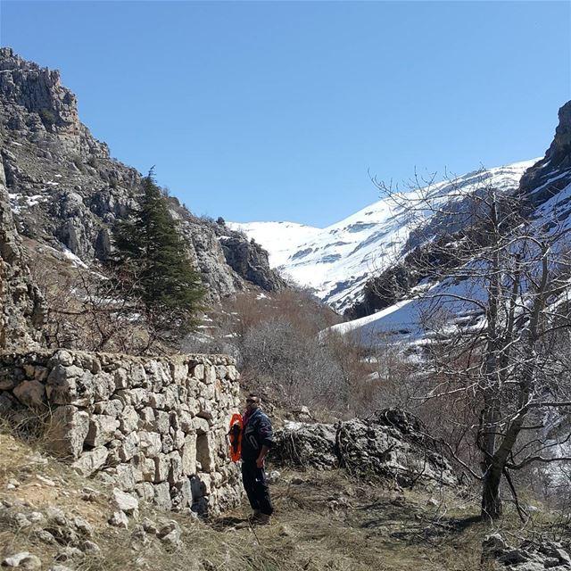 شرفونا... old traditional house lebanon naturelovers mountains ...