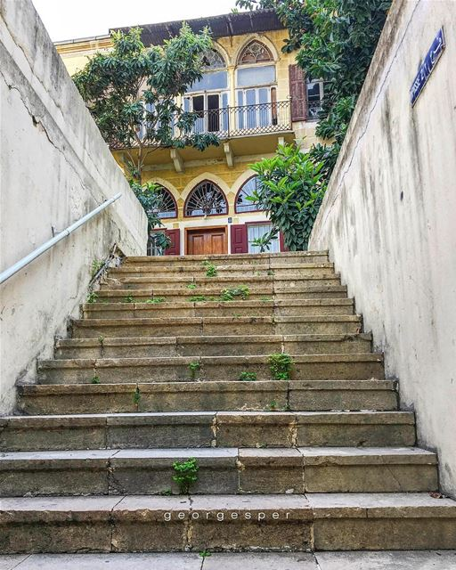 Beirut's Gems 🇱🇧..... proudlylebanese beautifullebanon ... (Beirut, Lebanon)