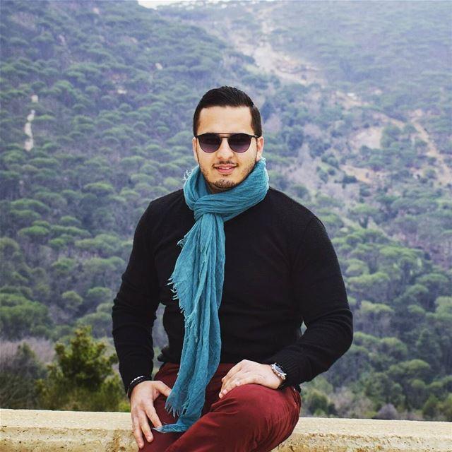 lebanon lebanese man men mensfashion menfashion fashion fashions black...