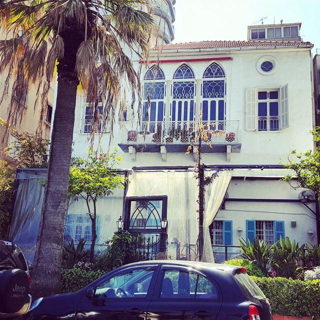 whatsuplebanon insta_lebanon super_lebanon meetlebanon lebanontimes ... (Raouché)