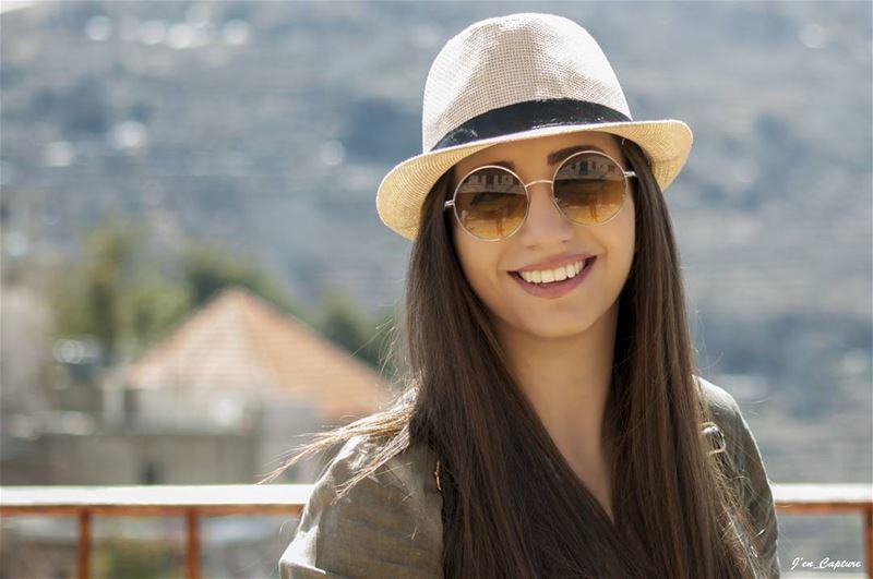 Hello!!!! 🖑••• bekaaKafra lebanesebeauty lebanon lebanese ... (Bekaa Kafra)