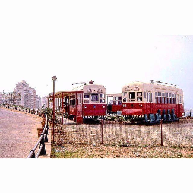 Tramway Cafe ,