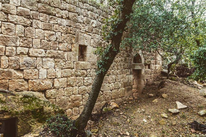 Location: Qobayat, Akkar, Lebanon Date: 02-04-2017 Instagram : @jadmakare (`Akkar, Liban-Nord, Lebanon)