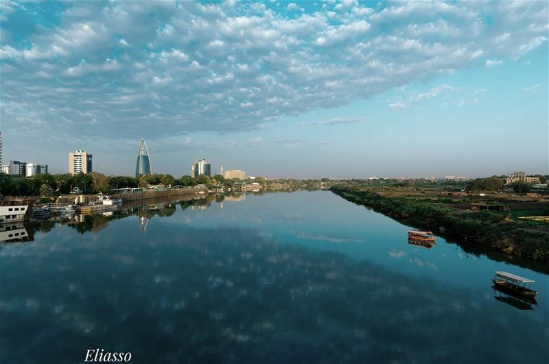 .––––––––––––––––––––––––––––––––––– alkhartoum Sudan––––––––––––––––––– (Blue Nile Brige)