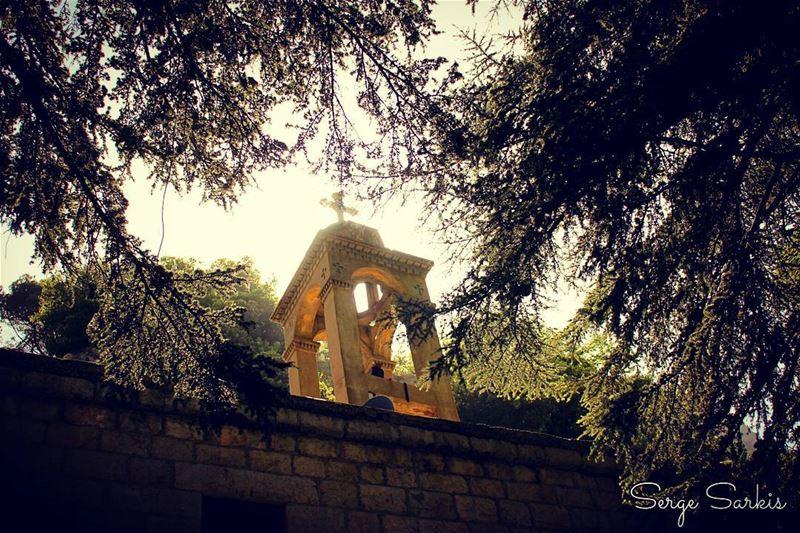 💒💒 sergesarkisphotography photography canon canonphotography ... (Tannurin At Tahta, Liban-Nord, Lebanon)