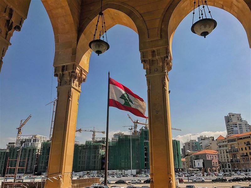 ❤️• whatsuplebanon insta_lebanon lebanonspotlights lebanonhouses ... (Beirut, Lebanon)