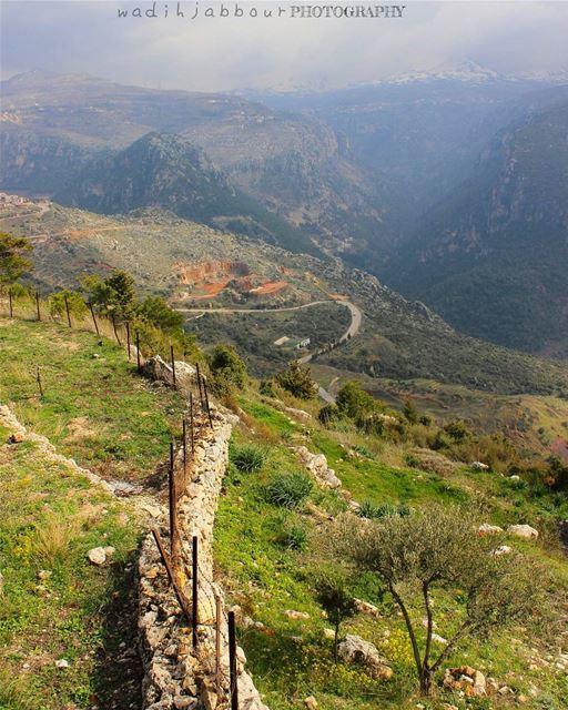 🔹🔹🔹🔹🔹 insta_lebanon igpowerclub Super_Lebanon ig_lebanon ... (Aito - Saint Rafka)
