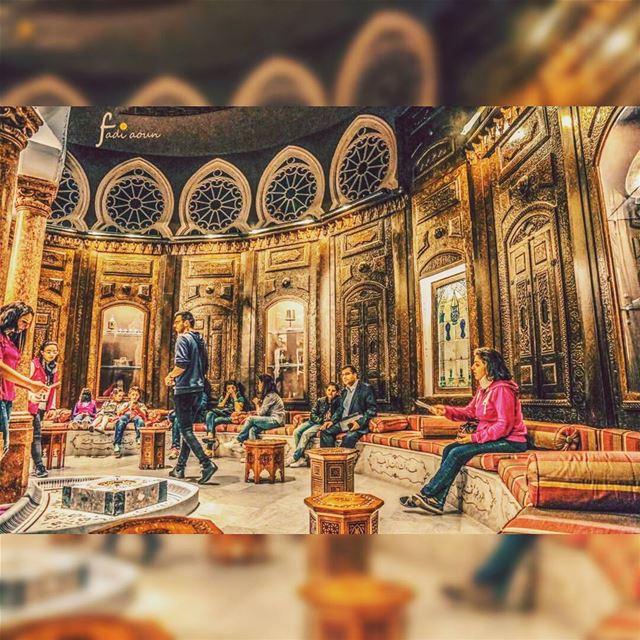 photo fadiaounphotography interior architecture lebanon villa ...