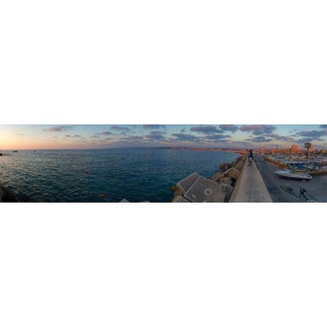 سنسول صور 🌅 justgoshoot peoplescreatives exploretocreate... (Tyre, Lebanon)