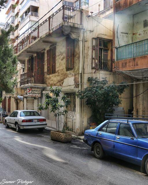 Mseitbeh - Beirut.يا مختار المخاتير..... Lebanon Lebanese ...