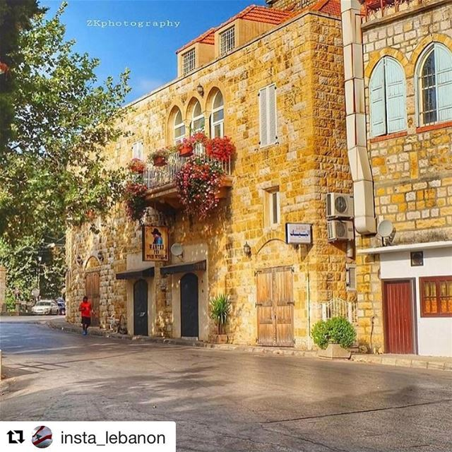 Thank you so much for the lovely feature and Repost @insta_lebanon 😊🙌🏼✨...