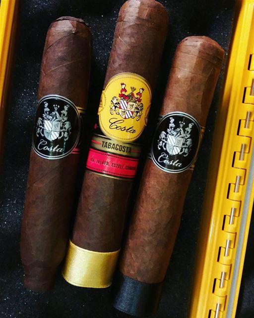 Spring time ....................... nicaragua cigar cigars ...