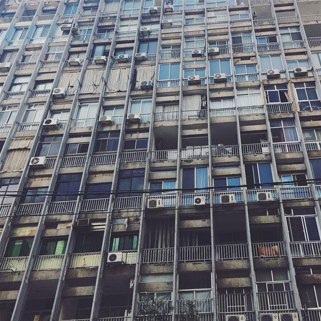 urban pattern 📐