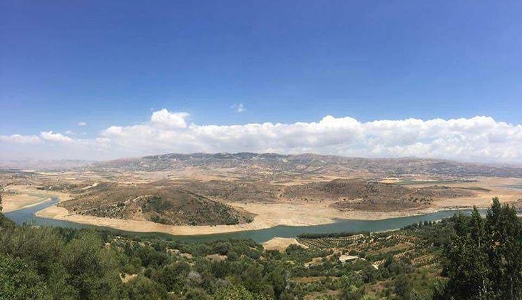Taken by @naim.dany walkthroughsaghbine lebanonweekly lebanon saghbine... (Saghbîne, Béqaa, Lebanon)