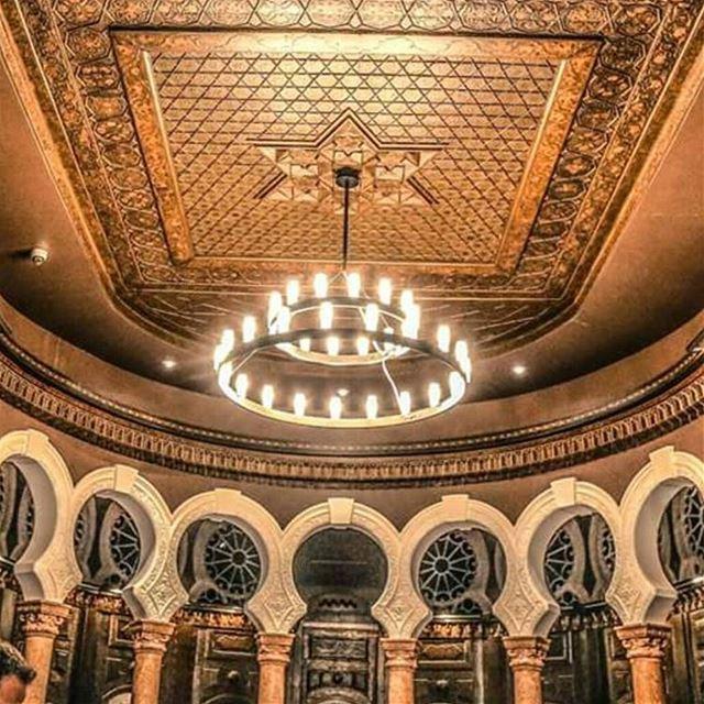 photo fadiaounphotography photoshooting lebanon architecture ...