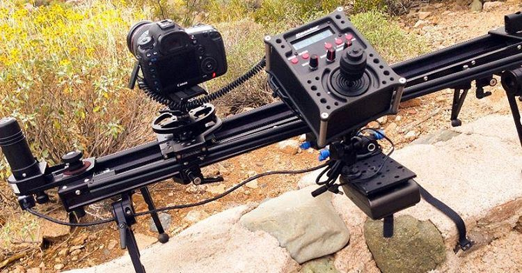 gearporn nikon photography sekonic nikkor lenses sebachamoun ...