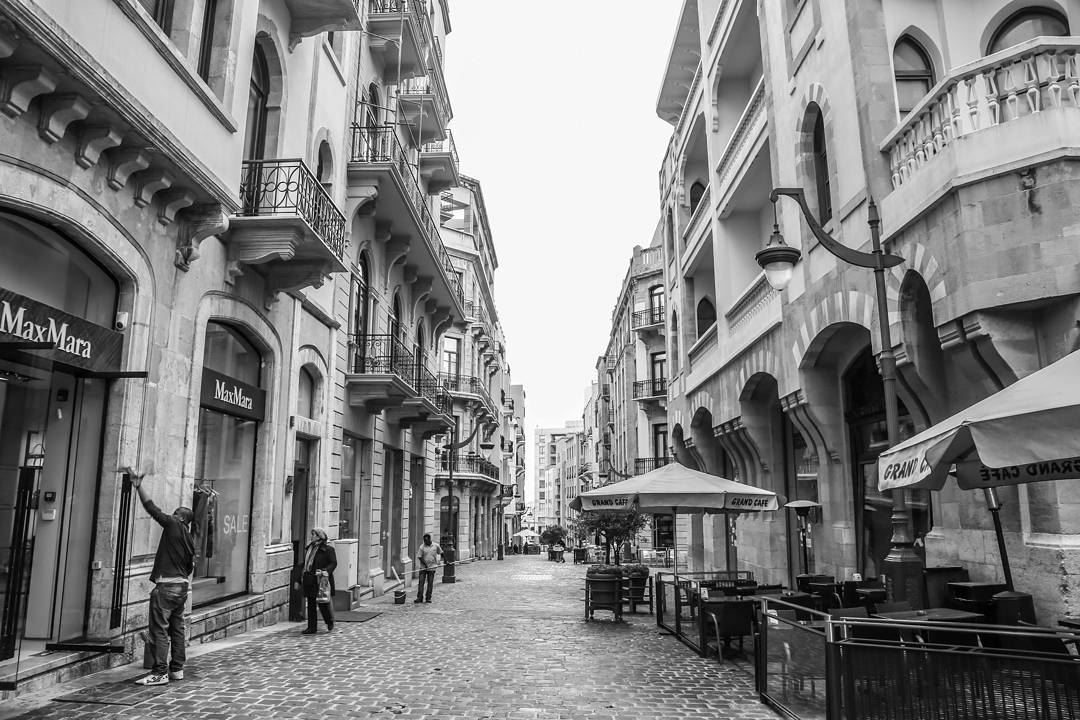 http://www.lebanoninapicture.com/Prv/Images/Pages/Page_104527/beirut-lebanon-downtown-old-souqs-livelovebeiru-4-11-2017-12-49-09-am-l.jpg