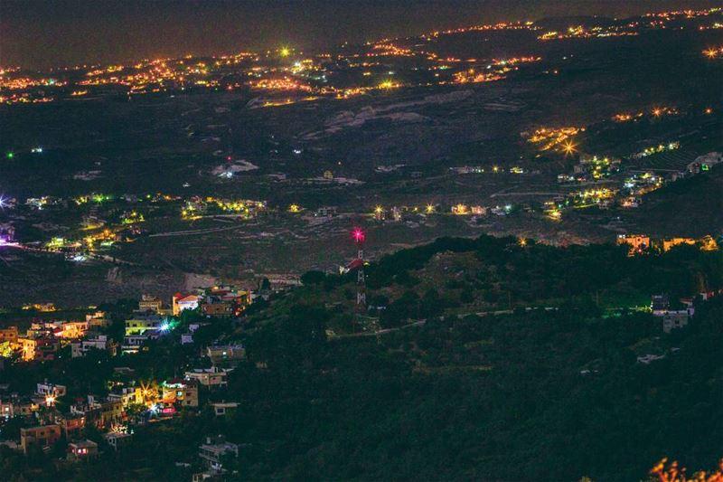 ɴᴀᴢᴀᴋᴀᴛ...ᴘʟᴀᴄᴇ || ɴᴀʙᴀᴛɪᴇʜ ɢᴏᴠᴇʀɴᴏʀᴀᴛᴇ| sᴏᴜᴛʜ ʟᴇʙᴀɴᴏɴ (Nabatieh Governorate)