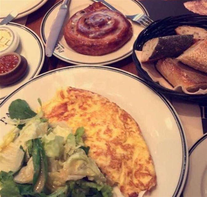 yummyfood morning breakfast lebanon like4like foodporn ...