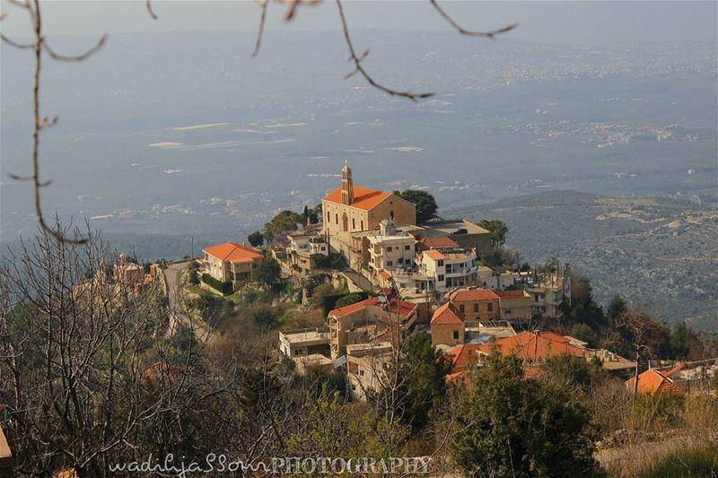 🔹🔹🔹🔹🔹 insta_lebanon igpowerclub Super_Lebanon ig_lebanon ... (Ayto)