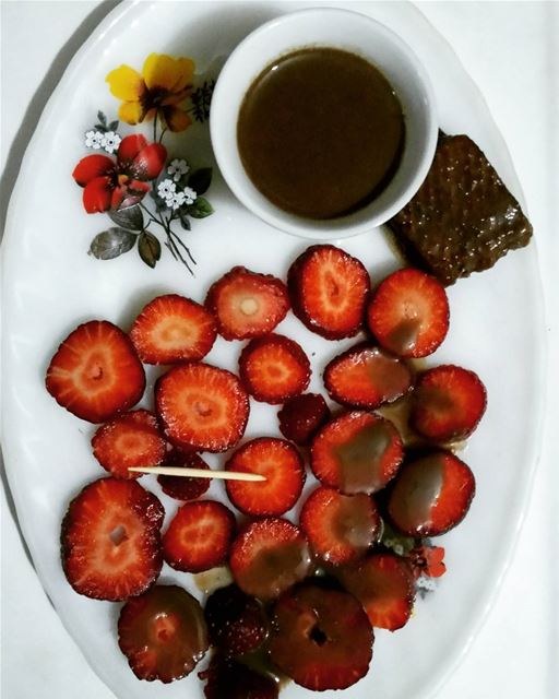 🍓🍫 strawberry strawberries healthy fruit chocolate chocolatestrawberry...