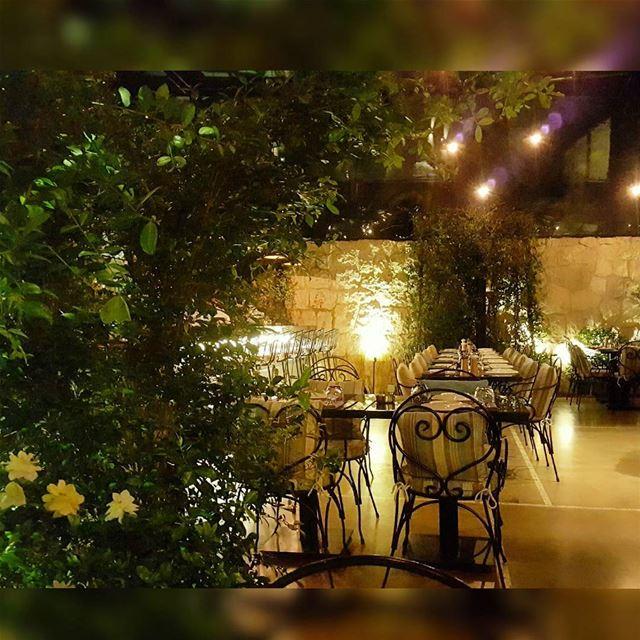 sud restaurant dining mediterranean gathering goodtimes friends ... (Sud Restaurant Dbayeh)