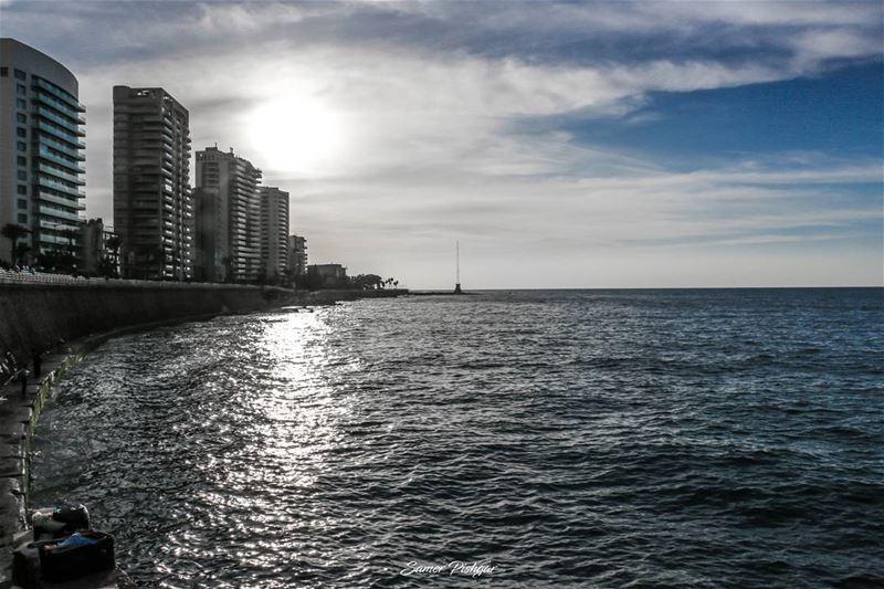 Light.Beirut... Lebanon Lebanese Beirut livecolorfully ...
