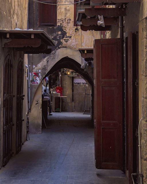 ʀɪᴡᴀᴀʏᴀᴛ.. (Saïda, Al Janub, Lebanon)