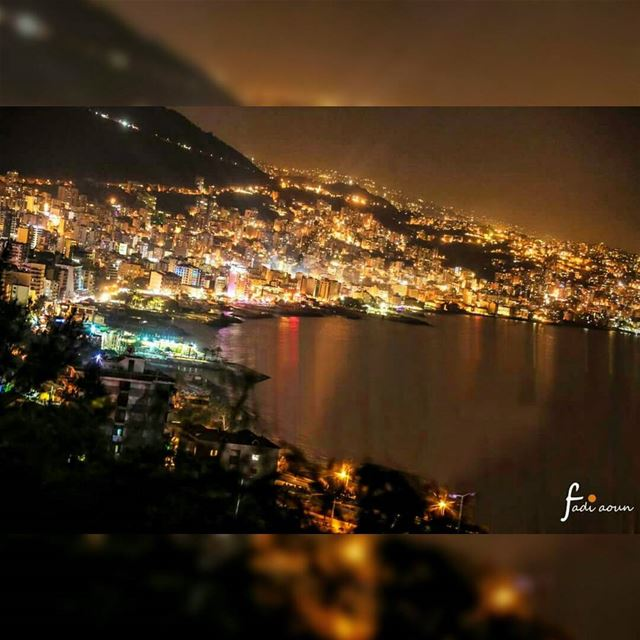 photo fadiaounphotography jounieh lebanon photoshooting photoday ...