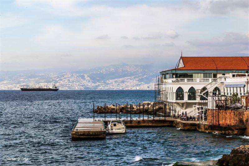 The details though.. Beirut .... Lebanese Lebanon igworldclub ...