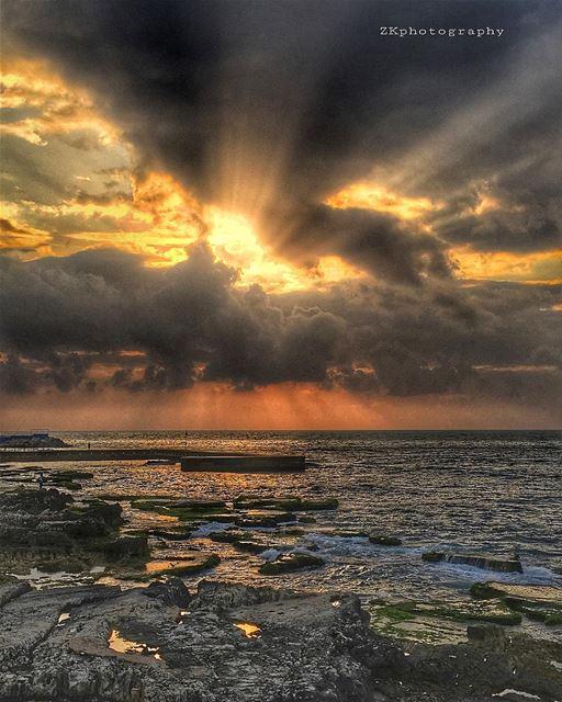 Hope 🙏🏻 • ptk_lebanon livelovelebanon beirutconnected ... (المنارة)
