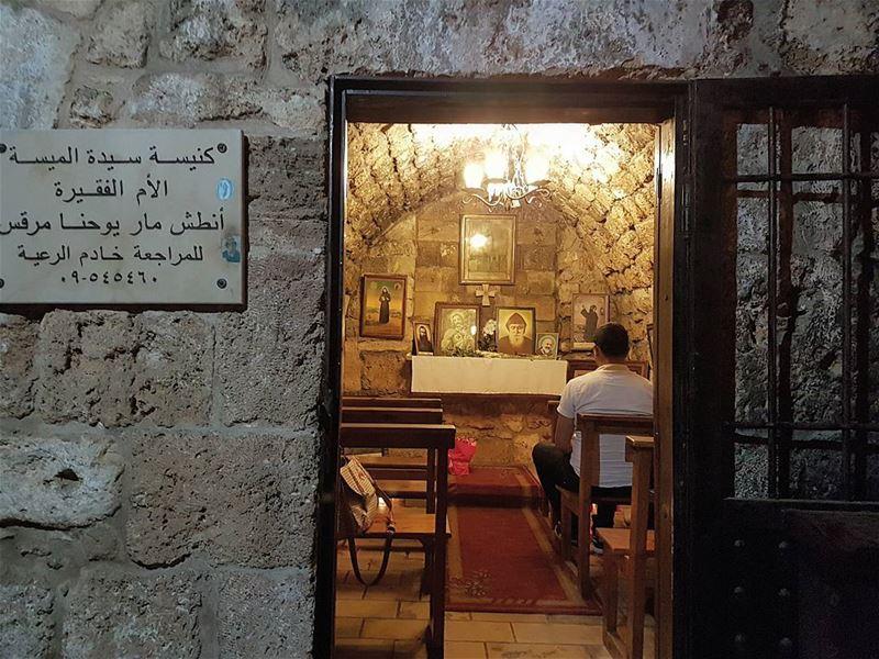 blessings of the gods... loves_lebanon super_lebanon ig_lebanon ... (Port Byblos)