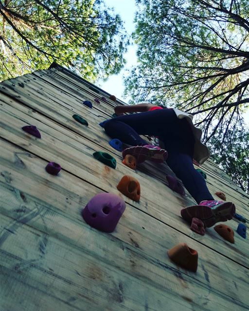 colorful climbing instalike instadaily instamood outdoors ...