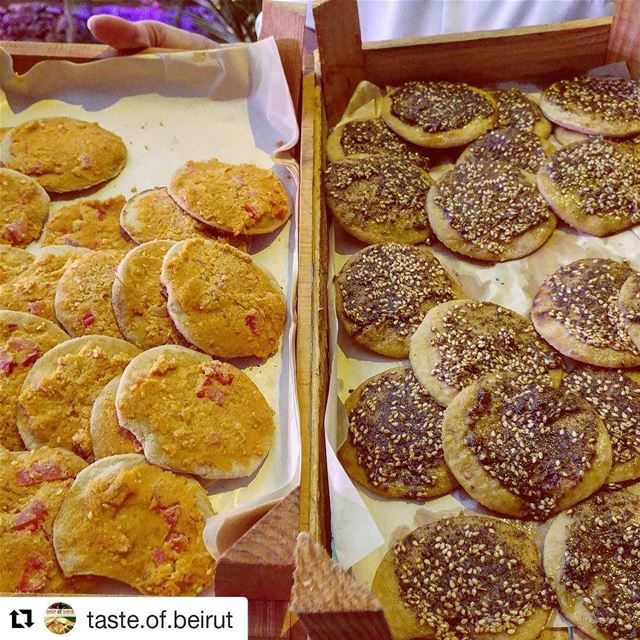 Weddings with Beit El Qamar Repost @taste.of.beirut・・・Which of the two... (Beit El Qamar)
