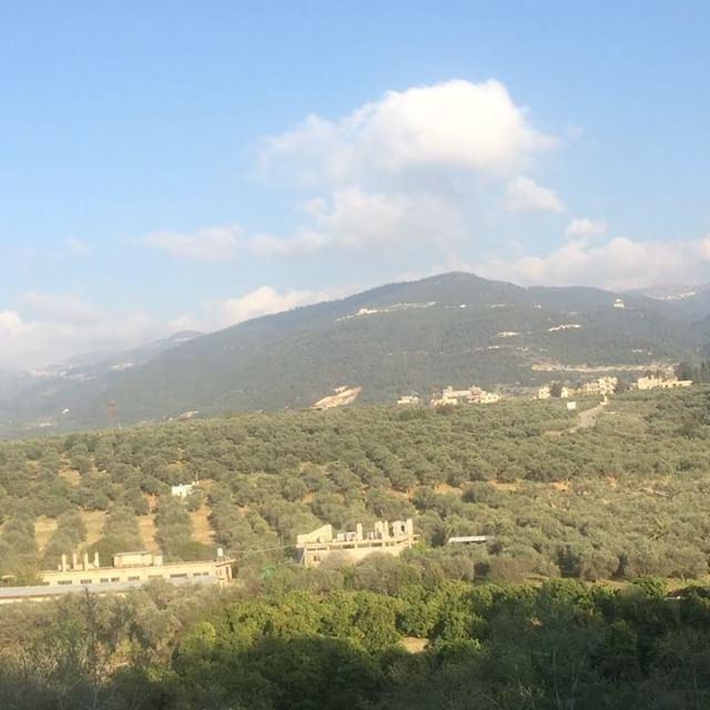 beautiful lebanon livelovelebanon insta_lebanon superlebanon ...