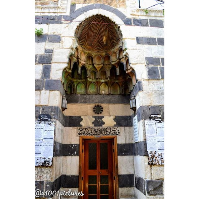 travel lebanon discover beirut city nikon nikonphotography ... (Tripoli, Lebanon)