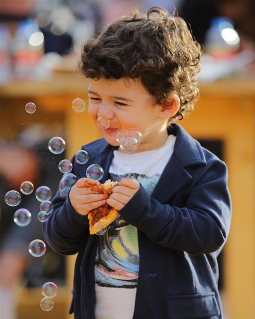 Yummyyyy!!! See you this weekend in batroun flowerfestival soukelakel• (Souk el Akel)