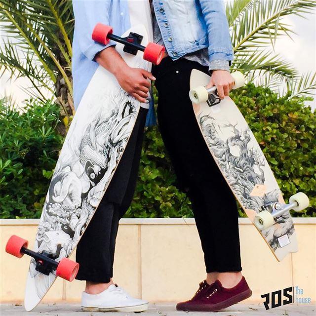 Life of a skater is never boring...... skateboard skate skatelife ...