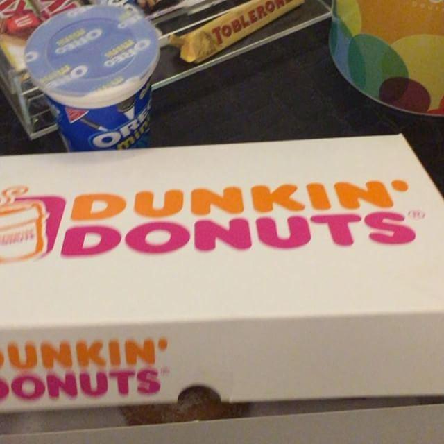 favorite like4like lebanon donuts ...