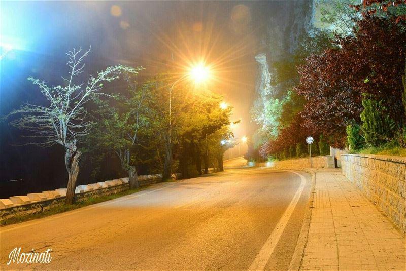 insta_lebanon insta_jezzine livelovebeirut livelovelebanon lebanon_hdr... (Jezzîne, Al Janub, Lebanon)