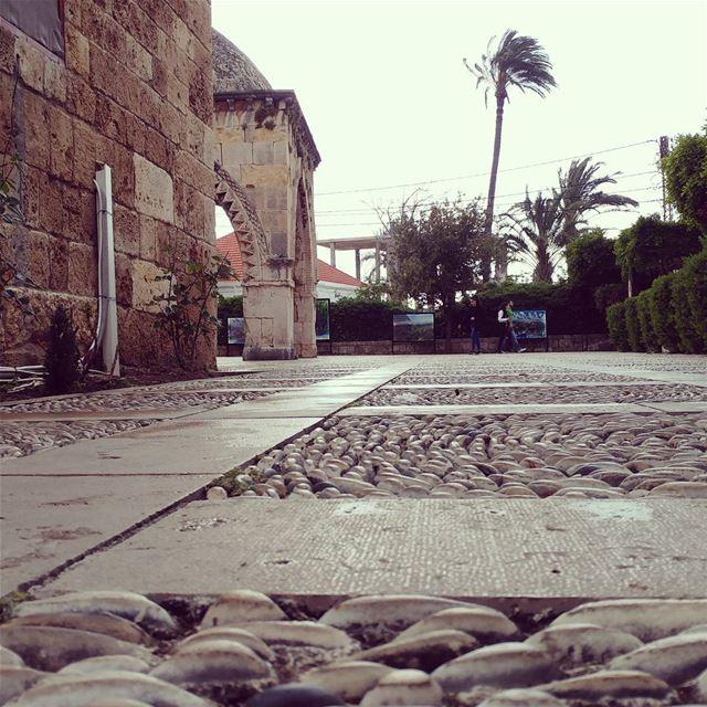 livelovebyblos livelovelebanon Lebanon lebanon_hdr hd_lebanon ... (St Jean Marc Church, Byblos)