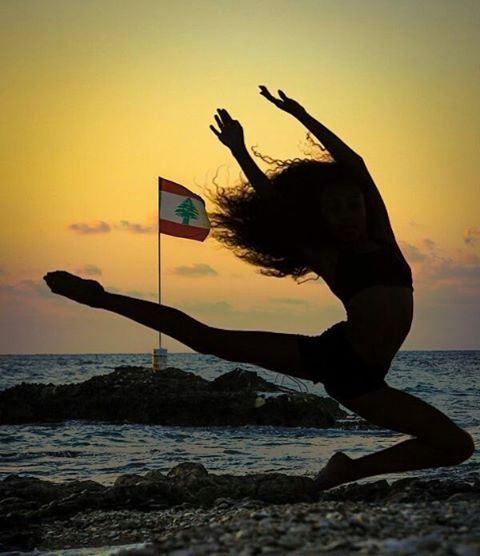 proudlylebanese livelovelebanon livelovebeirut lebanon lebanon_hdr ... (Batroûn)
