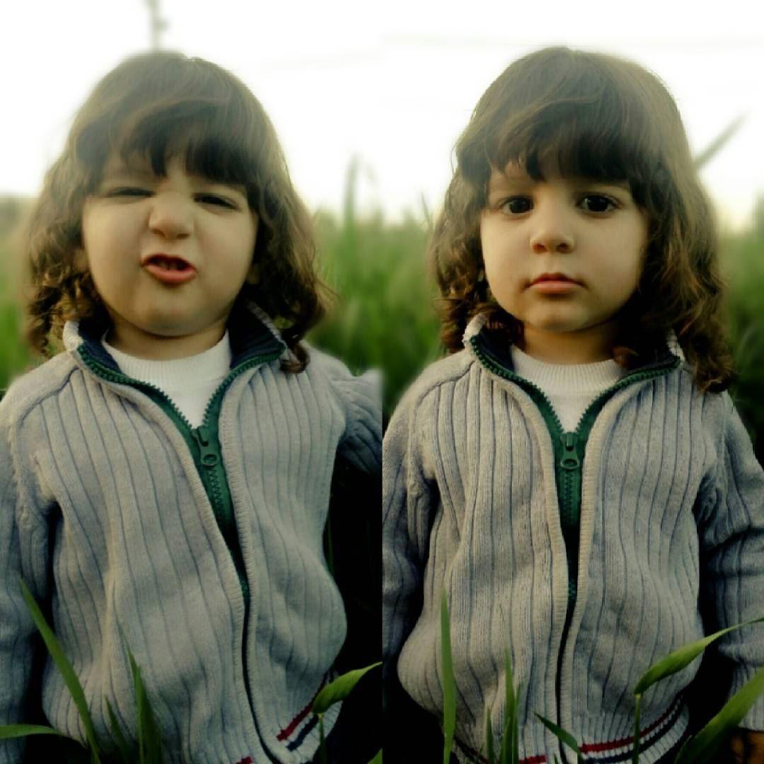 Omar❤❤ mycapture myshot smile cutebabies love photographer ...