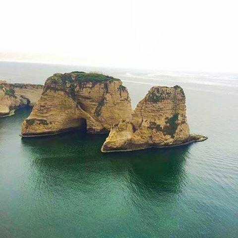 💚❤️ livelovelebanon beautiful lebanon lebanese morning life ...