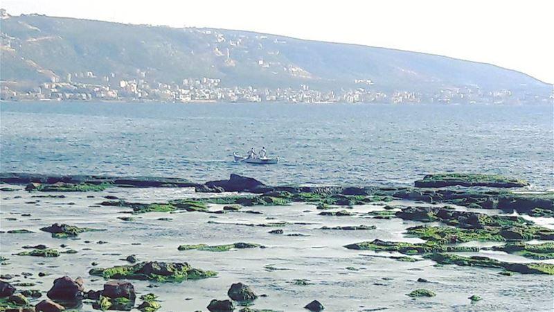 🌊🌊🌊 Dreamy طرابلس لبنان boats Love Tripoli TripoliLB Beautiful... (Corniche El Mina Tripoli)