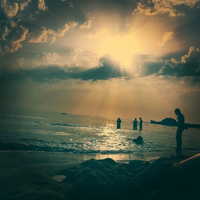 livelovelebanon lebanon lebanoninapicture beach byblos eddesands ...