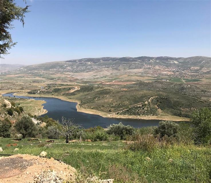 walkthroughsaghbine lebanonshots lebanontimes lebanon_hdr ... (Saghbîne, Béqaa, Lebanon)
