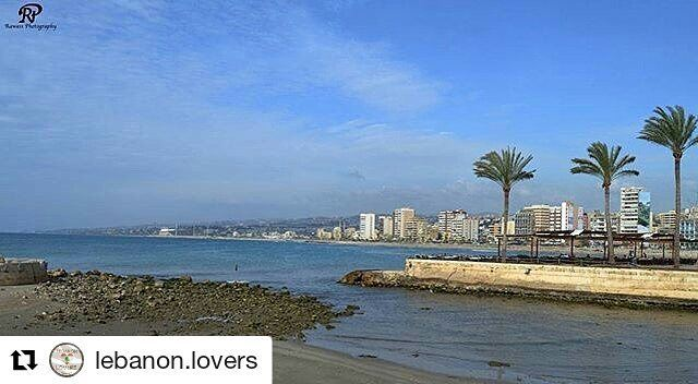 Thank you @lebanon.loversFor the lovely Repost & Feature❤ Repost @lebanon