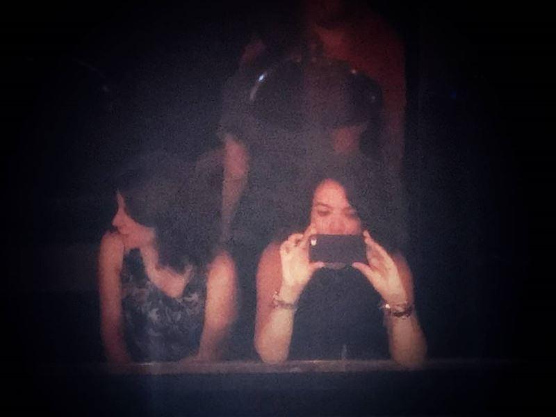 🎀 girls girlsnightout drinks fun youdefinitelycannotsitwithus ... (The Next Whiskey Bar)