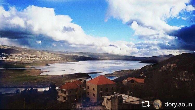 Repost from @dory.aoun walkthroughsaghbine saghbine westbekaa ... (Saghbîne, Béqaa, Lebanon)